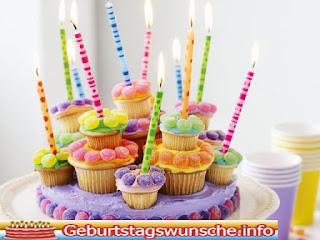 Geburtstagsgeschenke für Fraue