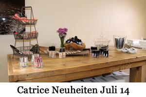 http://fioswelt.blogspot.de/2014/07/event-gewinnspiel-catrice-neuheiten.html