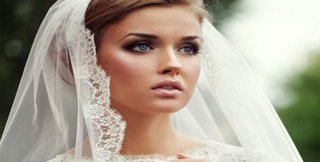 هذه الأخطاء لا ترتكبيها يوم زفافك