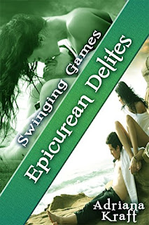 https://www.amazon.com/Epicurean-Delites-Swinging-Games-Book-ebook/dp/B00SKKWXSE/ref=sr_1_31?s=books&ie=UTF8&qid=1497211325&sr=1-31&keywords=Adriana+Kraft