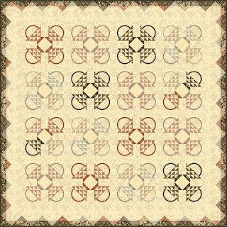 Quilt Inspiration: Free pattern day: Basket Quilts ! : free quilt patterns moda - Adamdwight.com
