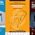Viana | Centro Cultural | Coisas para ver em maio
