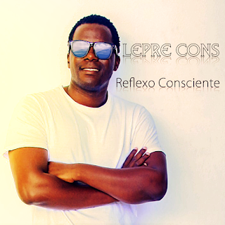 Lepre Cons - Reflexo Consciente