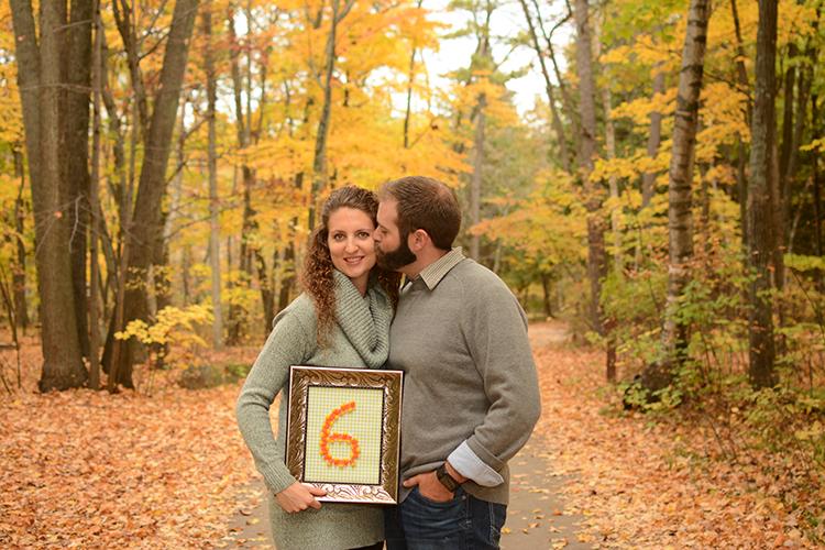 Anniversary Photos   My Darling Days