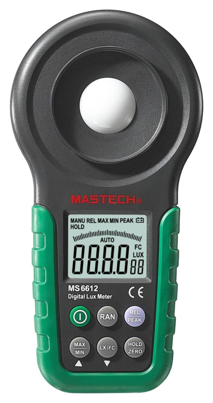 Digital Lux Meter : Soldering anti static thermometers philippines digital