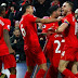 Cuplikan Gol: Liverpool 2-0 Sunderland (Premier League)