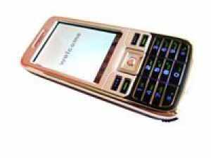jikalau merek smartphone ketika ini memang rata Salut Banget! Ini 16 Merek Smartphone Buatan Indonesia