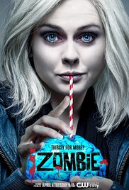 iZombie S03E06 Some Like It Hot Mess Online Putlocker