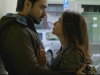 LO-MAAN-LIYA-Video-Song-lyrics-ENGLISH-translation-Raaz-Reboot-Arijit-Singh-Emraan-Hashm-Kriti%2BKharbanda-Gaurav-Arora
