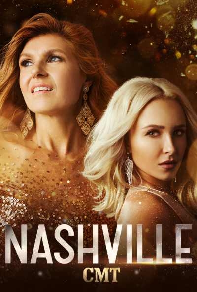 Nashville 2016: Season 5 - Full (1/22)