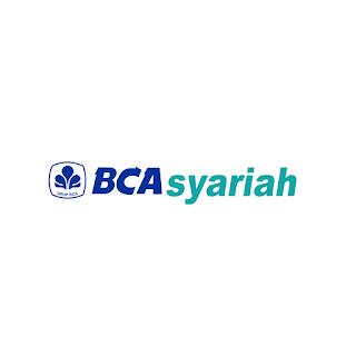 Lowongan Kerja Resmi Bank BCA Syariah 2018 Lulusan SMA SMK D3 S1 semua jurusan