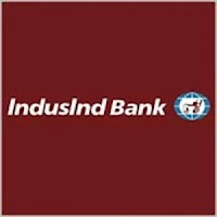 IndusInd Bank job Openings