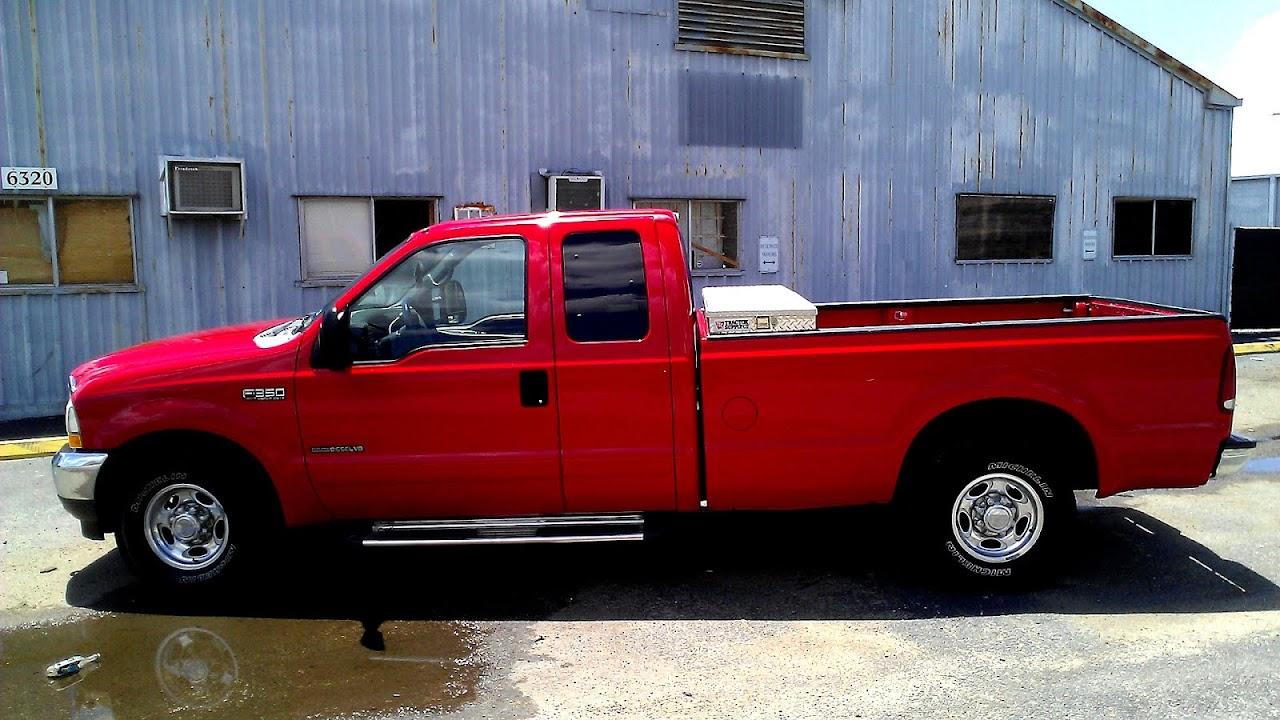 Craigslist En Austin Tx >> Cars And Trucks For Sale On Craigslist In Austin Texas Truck Choices