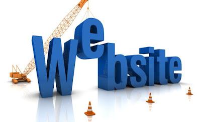 thiết kế website bình thuận phan thiết