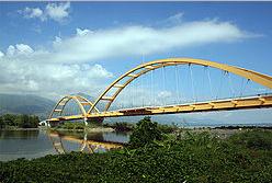 Jasa Pembuatan Website di Palu, Sulawesi Tengah