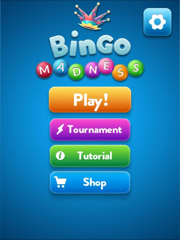bingo online kostenlos