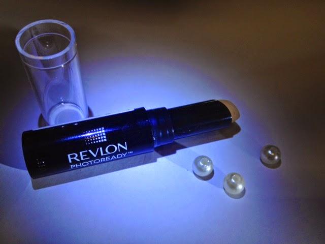 Cara Menggunakan Concealer Revlon