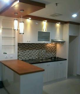paket-interior-apartemen-3-bedroom-terbaru
