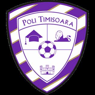 Daftar Lengkap Skuad Nomor Punggung Baju Kewarganegaraan Nama Pemain Klub ACS Poli Timișoara Terbaru Terupdate