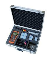 Jual Ultrasonic Flow Meter TUF2000H 50-700mm Call 087770760007