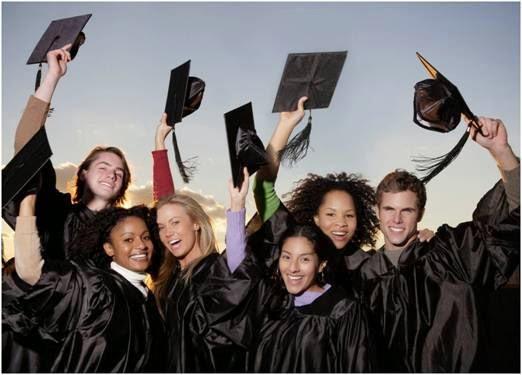 Beasiswa PPA dan BBM 2012