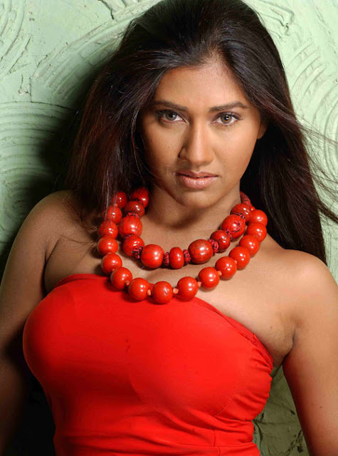 Bhojpuri Film Actress Pratibha Pandey wiki, Biography, Pratibha Pandey Latest News, Photos, wallpaper, Videos, Upcoming films Info