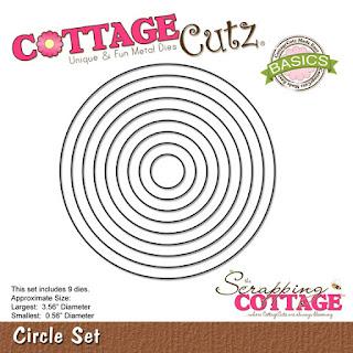 http://www.scrappingcottage.com/cottagecutzcirclesetbasics.aspx
