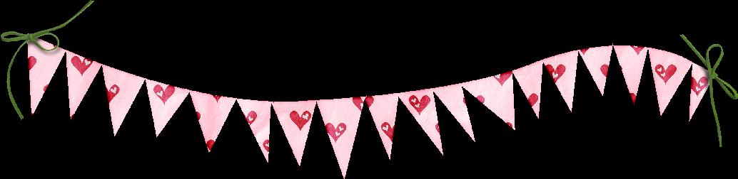 Banderola Decorativa Dibujo