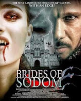 Brides of Sodom, film