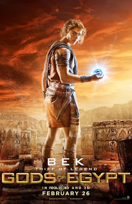 god of egypt tamil dubbed movie free download