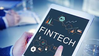 Africa FinTech foundary set to disrupt FinTech ecosystem