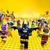 LEGO Batman: O Filme | Crítica