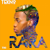Watch And Download [Video] Tekno – Rara
