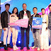 """dtac breaks the rules of prepaid services, Introducing a paradigm shift by launching """"dtac Super 4G"""" SIM,"""