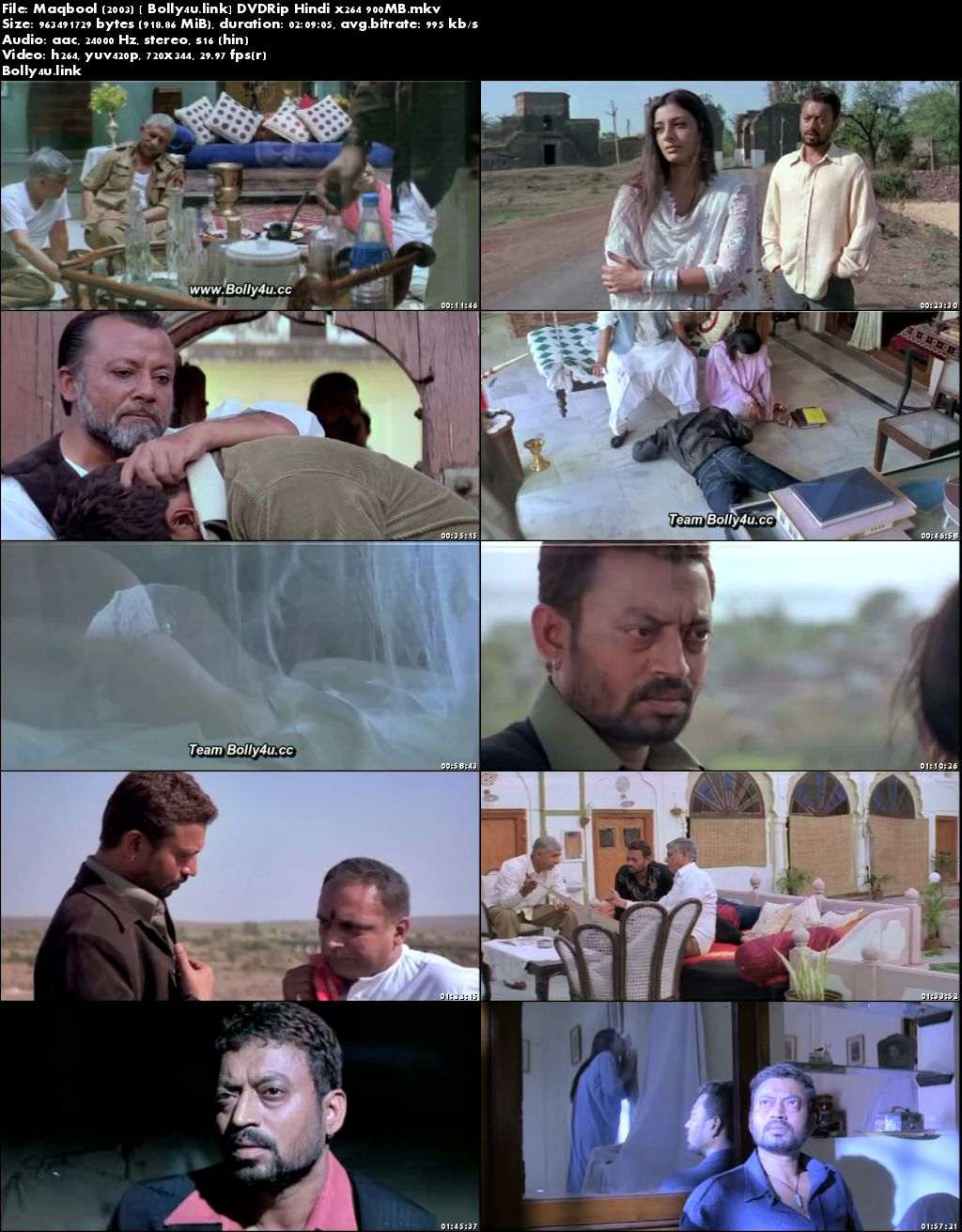 swades movie full download 480p
