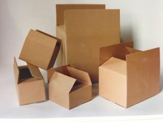 cajas a medida para mudanzas