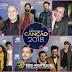 [ESPECIAL] Portugal: Conheça o percurso dos compositores e intérpretes do Festival da Canção 2018 (Parte 2)