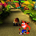 [RUMOR] Data de lançamento de Crash Bandicoot Remastered vazada