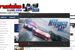 Need For Speed Rivals Repack Full ISO Single link PC