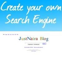 create-your-own-search-engine