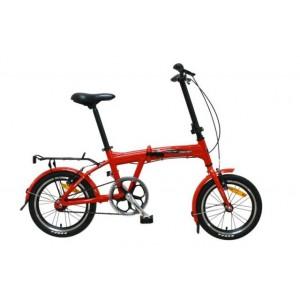 sepeda lipat wim cycle   gambar sepeda