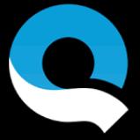 gopro quik 2.6 download