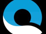 Download Quik Desktop 2.6.0 Latest Version