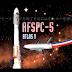 【打ち上げ成功】X37Bのメモ【OTV-4&AFSPC-5】