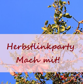 Herbstlinkparty
