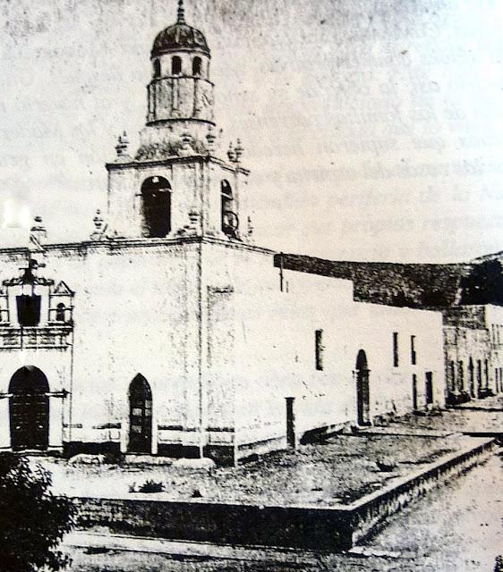 La Primera Feria de Algodón de Torreón 1925 | Batallas en el Desierto