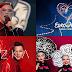 [Olhares sobre o Vidbir 2019] Quem representará a Ucrânia no Festival Eurovisão 2019?