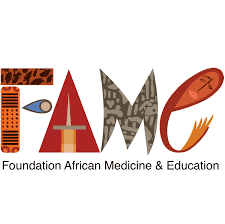 Job Opportunity at The Foundation for African Medicine & Education (FAME) Africa, Coordinator Volunteer- Ajira