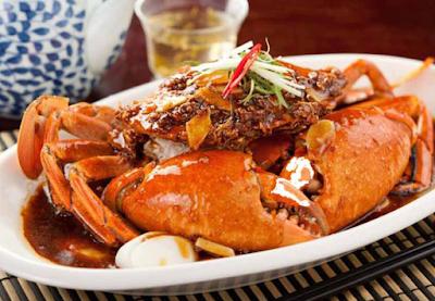 Manfaat-daging-kepiting-untuk-kesehatan