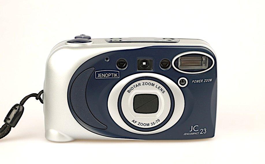 kamera bei aldi